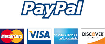 PayPal_Logo_Cards